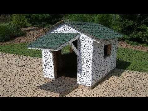how to build a dog house youtube how to build a insulated dog house youtube