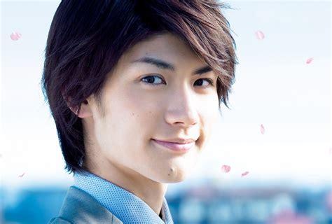 film jepang romantis haruma miura daftar 10 aktor jepang yang berwajah cantik j cul