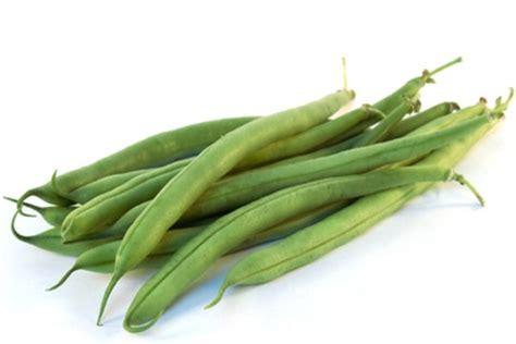 String Bean Clip - green beans dijon 2020 lifestyles
