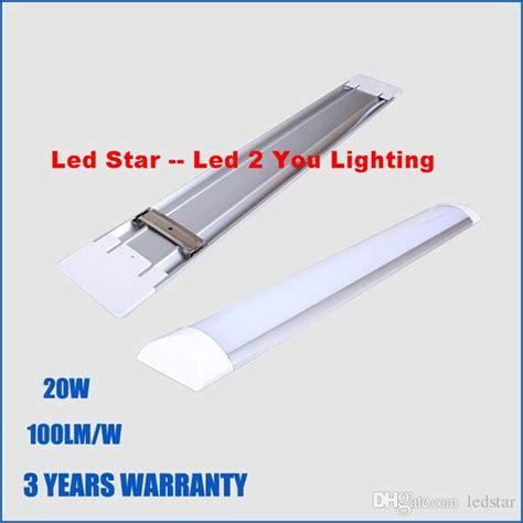 3ft fluorescent light fixture 3ft fluorescent light fixture best price cm t w
