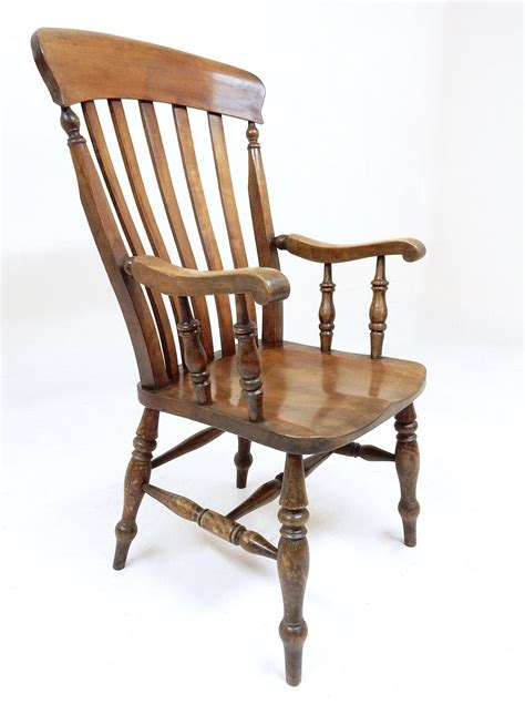 windsor armchairs large windsor armchair in windsor armchairs