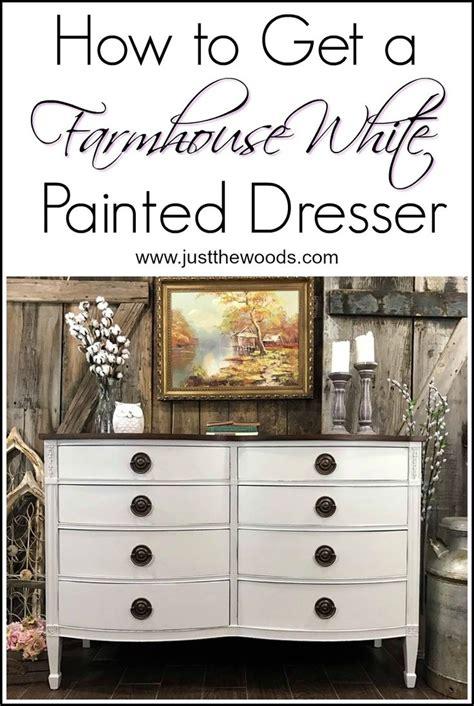 best white paint for furniture 643 best diy wood furniture images on pinterest diy wood