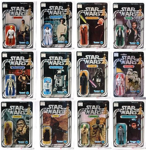 figure value wars figure collection value increases 108 233