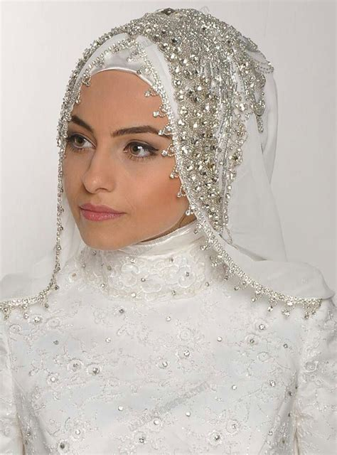 tutorial hijab veil 192 best images about hijab styles on pinterest muslim