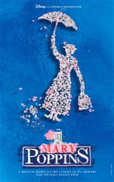 mary poppins film wikipedia the free encyclopedia mary poppins musical wikipedia