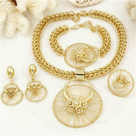 liffly new italy fashion costume jewellery
