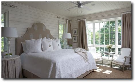 white interiors homes rustic interiors rustic decorating rustic furniture white painted furniture painted