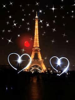 love  paris pictures   images  facebook