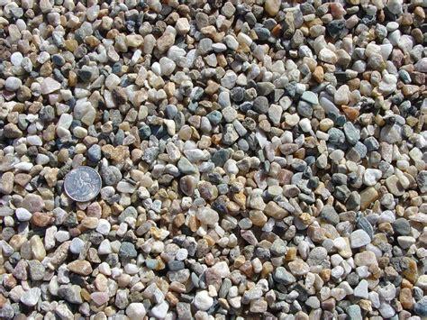 Pea Gravel Gray Washed Pea Gravel 28 Images Segallasandandgravel