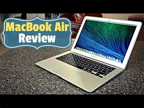 reset nvram macbook pro 2014 macbook pro air smc reset pram reset save money