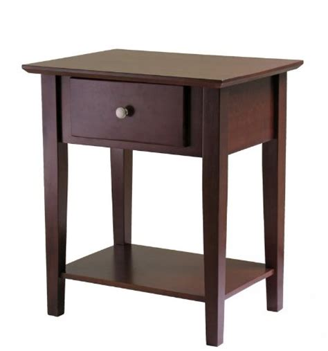 discount accent tables very cheap antique end tables discount winsome wood
