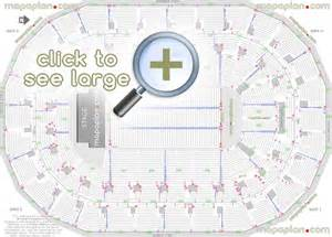 mts centre floor plan mts centre seat row numbers detailed seating chart winnipeg mapaplan com