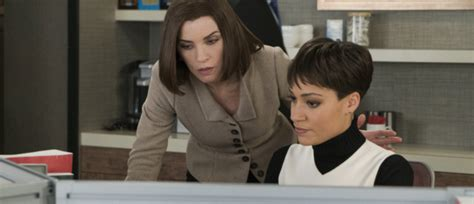 the good wife shooting schedule the good wife shoot episode 17 s7 tv eskimo