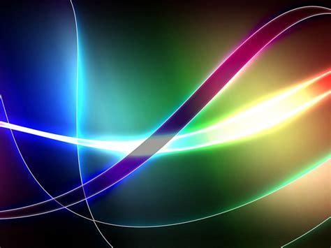 imagenes de fondo de pantalla de windows fondos de pantalla fondos de escritorio abstractos