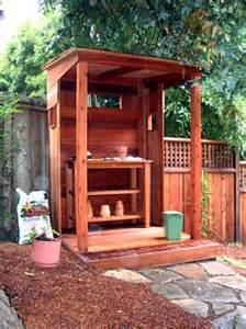 shedplan potting sheds plans potting shed plans construct101