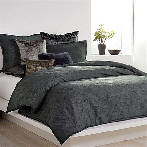 dkny comforter set dkny gotham comforter bed bath beyond