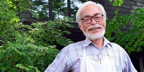 hayao miyazaki full biography hayao miyazaki story bio facts net worth family auto