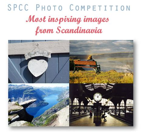 competition 2015 theme spcc photo competition 2015 spcc