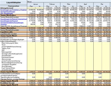 Rechnung Freiberufler Reisekosten Liquidit 228 Tsplan Erstellen
