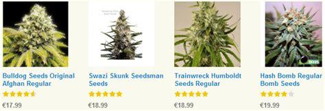 marijuana seed bank usa buy regular marijuana seeds marijuana seeds