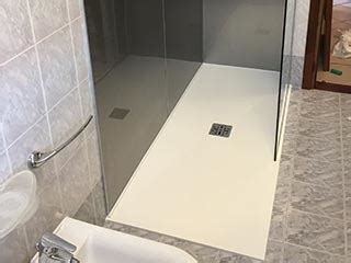 docce per disabili piatto doccia filo pavimento piatto doccia per disabili