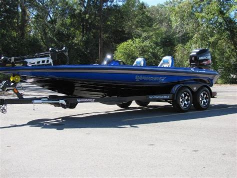 phoenix boats top speed boats for sale in antioch tennessee