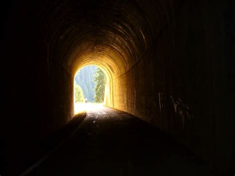 Light At The End Of The Tunnel by 22 Bible Passages Of There Is Light At The End Of