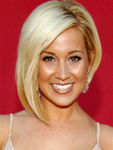 pictures of kellie picklers short hairstyles kellie pickler short hairstyles