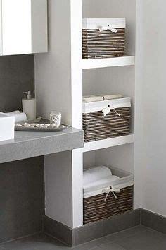 badezimmer deko instagram badezimmer deko bathroom instagram