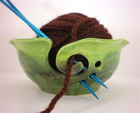 can you fly with knitting needles 1000 images about yarn bowl on wool yarns