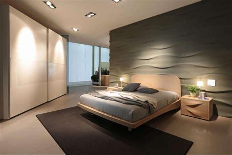 da letto illuminazione lade da comodino