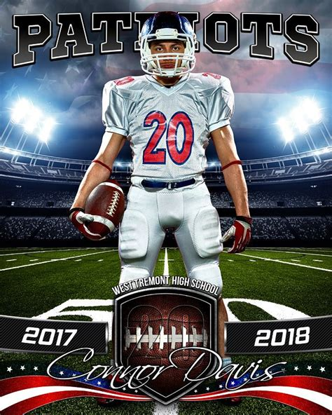 sports posters templates for photoshop 188 best images about sports poster templates on pinterest