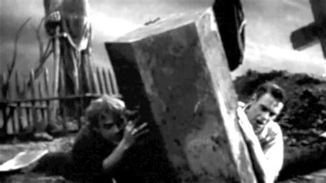 Watch Frankenstein 1931 Full Movie Frankenstein 1931 Audio Commentary Colin Clive Boris Karloff Youtube