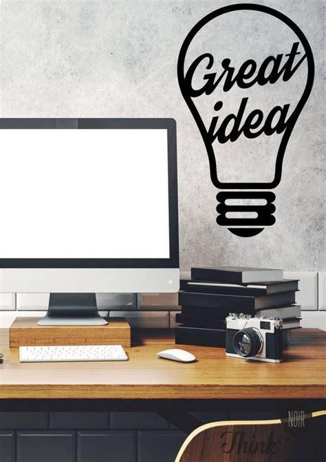 office wall decor best 25 corporate office decor ideas on pinterest