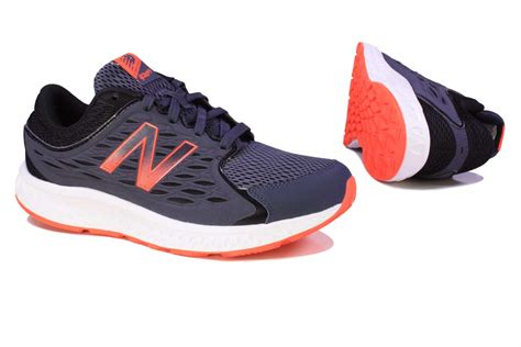 Nibras Nb 123 Putih Size M other s shoes new balance m420lt3 2e size 7 8 9 10 11 5 12 5 13 5 was listed