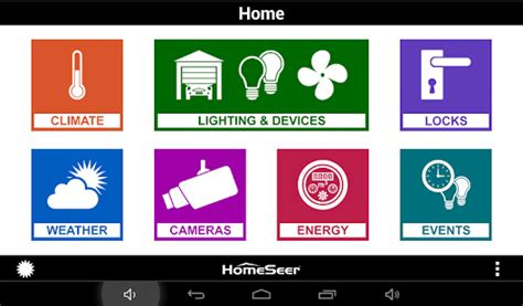 home app for windows app hs3touch home automation apk for windows phone android and apps
