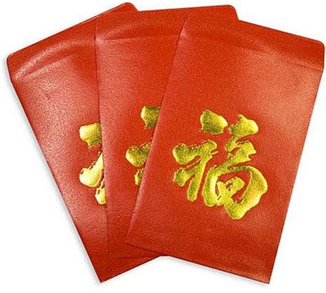 new year meaning of envelopes of silk new year gifts and their secret