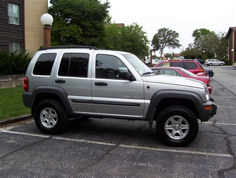 2002 jeep liberty limited accessories another mwilley78 2002 jeep liberty post 3361098 by