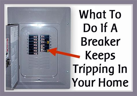 best 25 electrical breakers ideas on