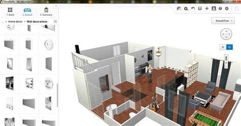home design application top 10 best applications to make house plans news and updates home dedicated