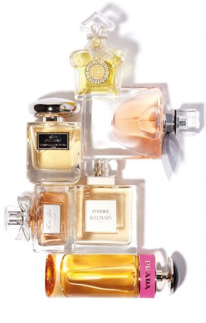 Parfum Still 527 best great product photography images on
