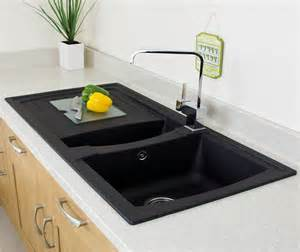 Types Of Kitchen Sink Types Of Kitchen Sinks