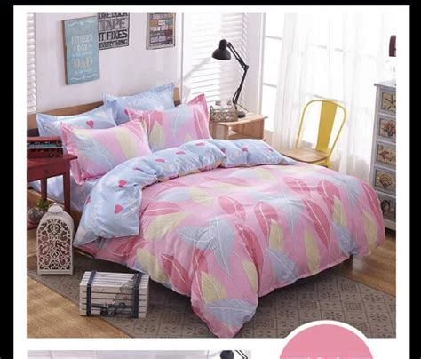 Feather Bed Set Popular Feather Bedding Buy Cheap Feather Bedding Lots