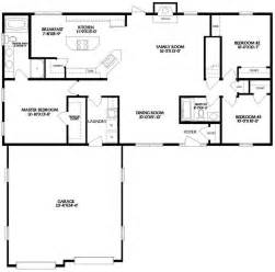 Florida Home Floor Plans modular home floor plans and prices in florida home home plans ideas
