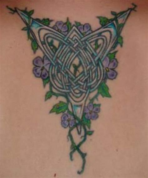 celtic tattoos for women celtic tattoos for zentrader