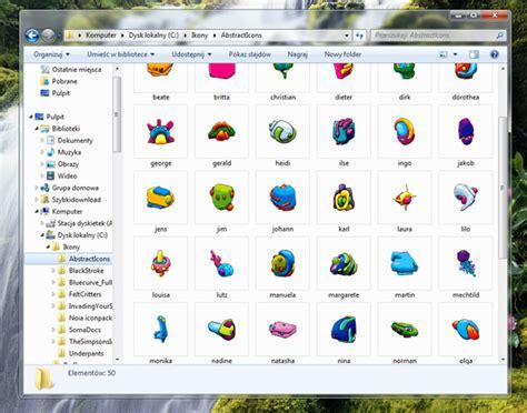 windows movie maker full version kickass windows movie maker windows 10 download