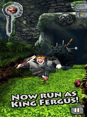 install temple run 2 v1 12 1 mod apk temple run brave v1 3 apk free