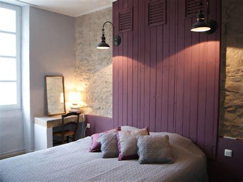 chambre d hote carcassonne et alentours chambres d h 244 tes entre bastide et cit 233 224 carcassonne