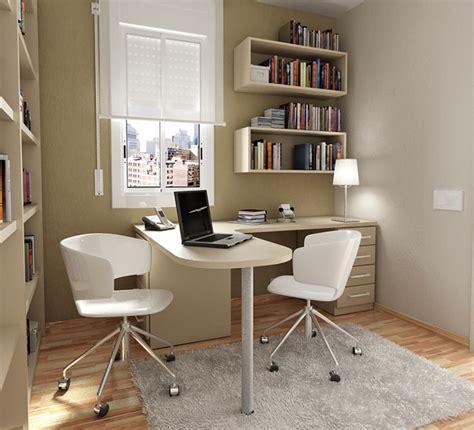 bedroom desks for teenagers house designs top 15 modern room interior design