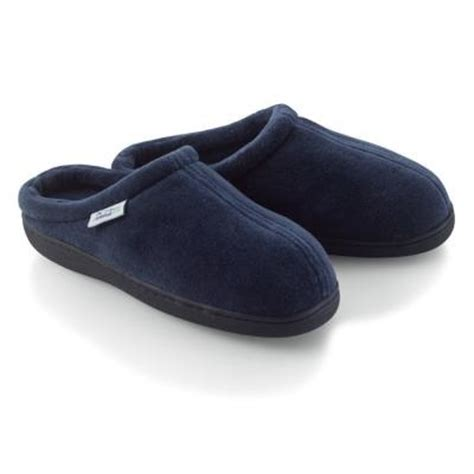 brookstone tempur pedic slippers pin by shopfinal on clothing accessories